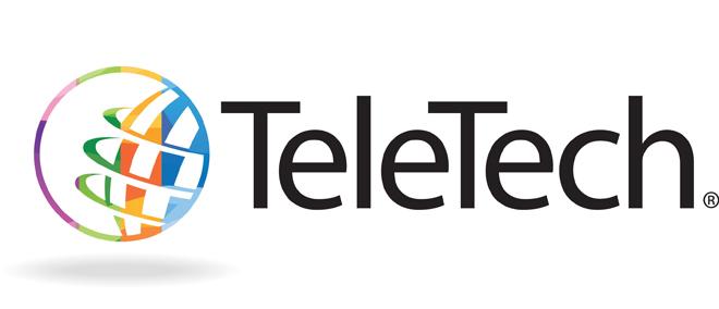 TeleTech Holdings